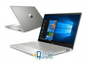 HP Pavilion 15 i5-8250U/8GB/256/W10/IPS MX150 (15-cs0006nw(4UC09EA)-Silver)