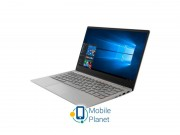 Lenovo Ideapad 320s-13 i7-8550U/8GB/256/Win10 MX150 Серый (81AK00EKPB)