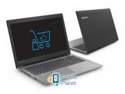 Lenovo Ideapad 330-15 i3-8130U/8GB/240 (81DE01EWPB-240SSD)