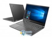 Lenovo YOGA 730-13 i5-8250U/8GB/256/Win10 Серый (81CT008JPB)