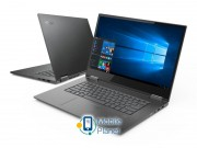 Lenovo YOGA 730-15 i5-8250U/16GB/Win10 GTX1050 Серый (81CU004VPB)