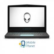 Dell Alienware 13 Aw13r3-7000slv-pus