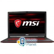 MSI GL73 8RC (GL738RC-032US)