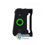 Xiaomi Black Shark Phone Game Controller