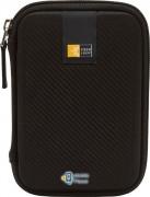 Чехол Case Logic EHDC101K Black (3201314)