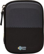 Чехол Case Logic HDC11R Black (3203057)