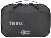 Чехол Thule Subterra PowerShuttle Wallet TSPW-301 Dark Shadow (3203601)