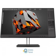 HP HP Z32 UHD 4k Display (1AA81A4)