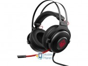 HP Omen Gaming Headset 800 (1KF76AA)