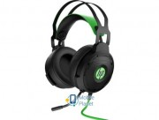 HP Pavilion Gaming 600 Headset (4BX33AA)