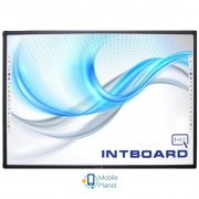 Intboard UT-TBI80I-ST