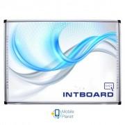 Intboard UT-TBI82X-ST