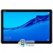 Huawei MediaPad M5 Lite LTE 3/32Gb (Grey)