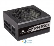Corsair RMx 650W (CP-9020178-EU) EU