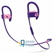Beats Powerbeats 3 Wireless (Violet) (MREW2)