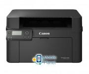 Canon 2207C001