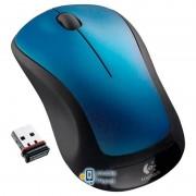 Logitech M310 (910-005248) Blue USB