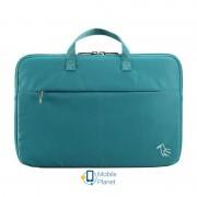 Сумка для ноутбука Sumdex NON-138FF Turquoise