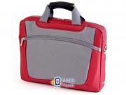 Сумка для ноутбука Sumdex PON-318RD 16