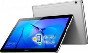 Huawei MediaPad T3 10 Wi-Fi Grey Госком