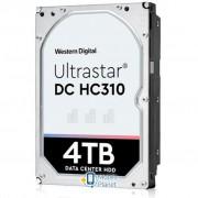 4TB WDC Hitachi HGST (0B36048 / HUS726T4TAL5204)