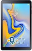 Samsung Galaxy Tab A 10.5 2018 Wi-Fi Black (SM-T590NZKA)