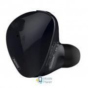 Bluetooth-гарнитура Remax RB-T21 Black (RB-T21BK)