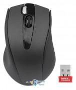 A4Tech G9-500F-1 Black USB V-Track