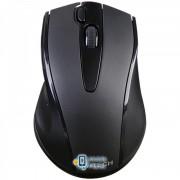 A4Tech G9-500FS Black USB V-Track