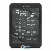 AirOn AirBook Pro 8S Black