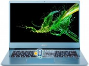 Acer Swift 3 SF314-41-R2VZ NX.HFEEU.018 Blue