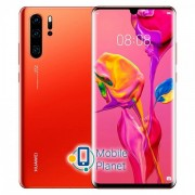 Huawei P30 Pro 8/128GB Dual Amber Sunrise Red Europe