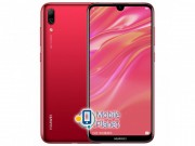 Huawei Y7 Pro 2019 3/32GB Dual Coral Red Europe