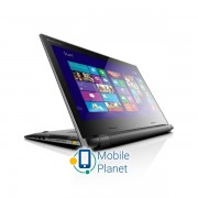 Lenovo Flex 6 14 (81SQ0000US)