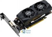 Asus GeForce GTX 1650 OC Low Profile 4GB GDDR5 (GTX1650-O4G-LP-BRK) EU
