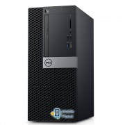 Dell OptiPlex 7070 MT i5-9500/8GB/256/Win10P (Optiplex0101-N004O7070MT) EU