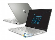 HP Pavilion 15 i5-8265/16GB/480 MX250 (15-cs2079nw (7QA35EA)-480 PCIe)
