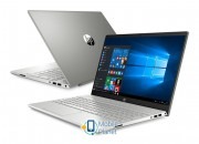 HP Pavilion 15 i5-8265/16GB/480/Win10Px (15-cs2083nw (7SJ35EA)-480 PCIe)