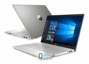 HP Pavilion 15 i5-8265/16GB/480/Win10Px MX250 (15-cs2079nw (7QA35EA)-480 PCIe)