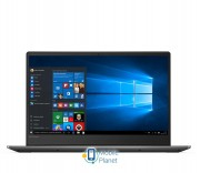 Lenovo IdeaPad S530-13 i5-8265U/8GB/256/Win10 (81J70082PB)