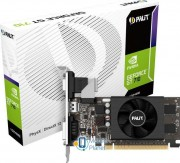 Palit GeForce GT 710 1GB GDDR5 (NE5T7100HD06-2081F) EU