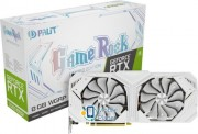 Palit GeForce RTX 2080 SUPER White GR Premium 8GB GDDR6 (NE6208SH20P2-1040W) EU