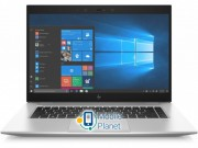 Hp Elitebook 1050 G1 (4NC54UT)