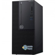 Dell Optiplex 3070 MT (N016O3070MT_U)