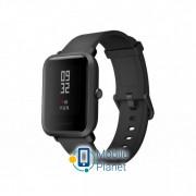 Смарт-часы Amazfit Bip Black Lite