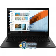 Lenovo ThinkPad T490 (20N20030US)