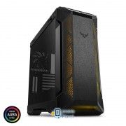 Asus GT501 TUF Gaming Black без БП