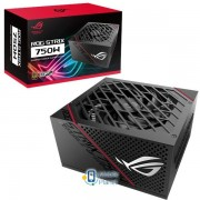 Asus ROG Strix 750W Gold (ROG-STRIX-750G)