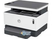 МФУ А4 ч/б HP Neverstop Laser 1200a (4QD21A)