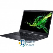 Acer Aspire 5 A515-54-33NO (NX.HDDEX.006)